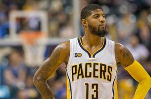'the herd': why the pacers need to trade paul george as soon as possible