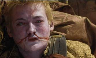 How Much Death Is There On-Screen In Game Of Thrones? Pull Up A Chair And Get Comfortable