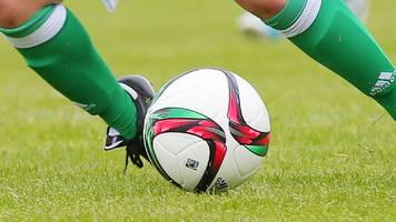 draw made for uefa women's under-19 championship