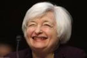 if blackrock and pimco are right, another fed shock looms