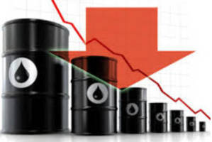 is there still hope for higher oil prices?