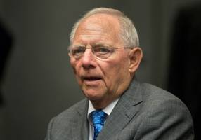 schaeuble warns us pullback could end our liberal world order