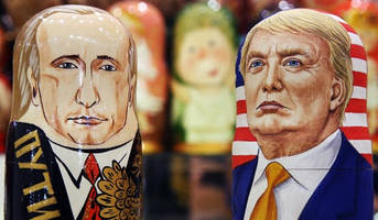 trump rages: if russia interfered, why didn't obama stop them?