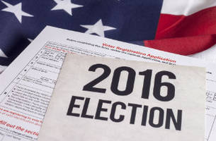 hackers reported to have altered 2016 presidential campaign voter information