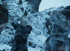 New 'Game of Thrones' Season 7 Trailer Teases Some Epic Battles. Also See the New Posters