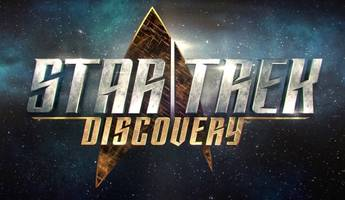 'star trek: discovery': get first look at jason isaacs' captain lorca