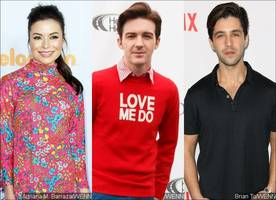Miranda Cosgrove 'Blamed' for Drake Bell's Absence at Josh Peck's Wedding