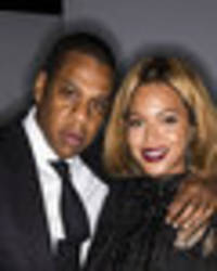 beyonce and jay z twin names revealed