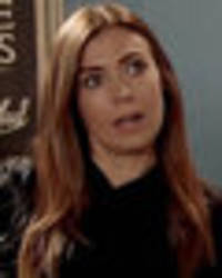 Coronation Street spoilers: Michelle Connor to reunite with ex?
