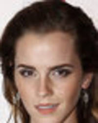 Emma Watson goes braless in sizzling exposé
