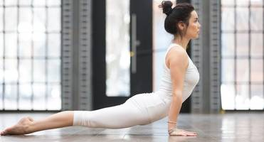 india to hold yoga, cultural fest in hungary