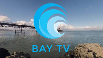 swansea's bay tv ask for programme time cut
