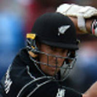 nz's ronchi retires from international cricket