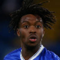 chalobah eye place in chelsea squad