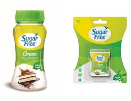 zydus wellness announces national launch of sugar free green