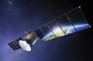 esa throws its weight behind satellite-based 5g internet