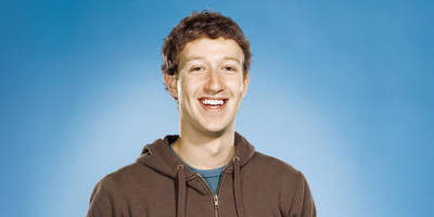 Mark Zuckerberg was Travis Kalanick before we ever knew the name