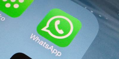 whatsapp tests letting you share any file type