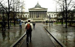 Focus on business environment and universities after Brexit, report urges