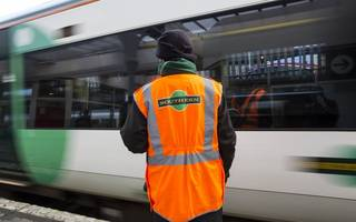 More Southern Rail strikes on the way? Drivers to vote on industrial action