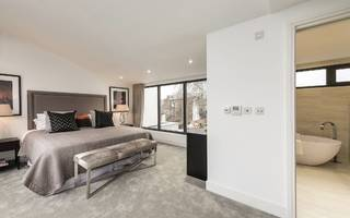 New homes on sale this weekend in London