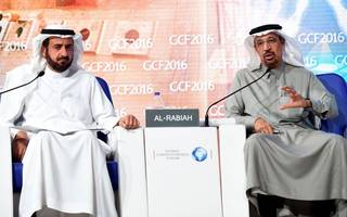 Saudi Aramco's over-ambitious valuation defies basic logic