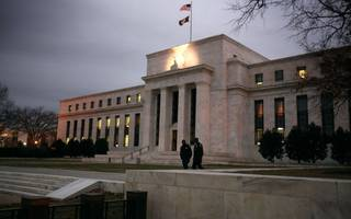 us banks pass the first round of the fed's annual stress tests