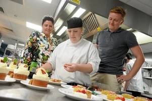 Hull business group Monday Supper Club pumps £20,000 into local independent eateries