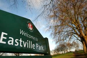 Hundreds urge council to continue funding of Bristol parks in online petition