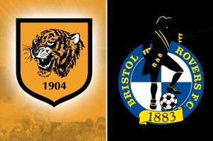 hull city cast doubt on bristol rovers pre-season match in portugal