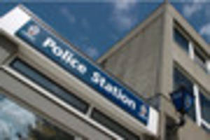 Why police stations due to close two years ago are still open now