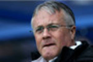 former leicester city boss micky adams joins harborough town to...
