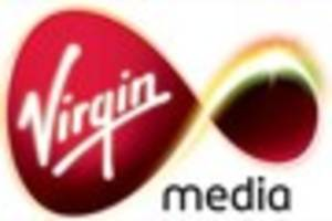 This is why Virgin customers are being told to change their...