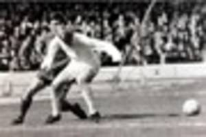 delilah stoke city podcast:  jimmy greenhoff recalls the early...