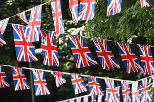 Can you pass the British Citizenship Test?