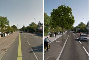 'Distortion of evidence' in City Deal Milton Road proposals questioned