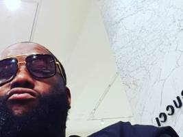 """killer mike announces mom's passing: """"you're the reason i know with no doubt in my heart my god is a black woman"""""""