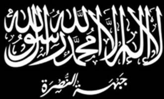 Islamic State: The Genesis Of A Sectarian Frankenstein – Analysis