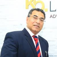 policy specialist & global business lawyer hemant batra joins the leadership & expert team of not for profit goeman bind hto
