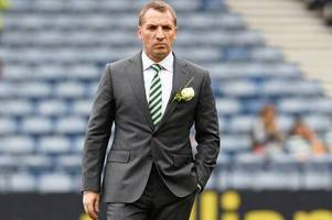lyon announce celtic friendly – for just one day before potential linfield clash