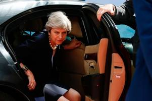 theresa may reveals whether eu nationals will be allowed to stay in uk post-brexit
