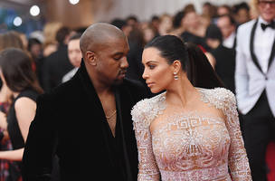Kim Kardashian, Kanye West Hires Surrogate To Cary Their Third Child; Reality TV Star Advised Not To Go Through Another Pregnancy