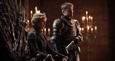"""""""Game of Thrones"""" Season 7 Theories: What to Expect This Season"""
