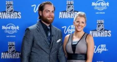 brandi bodnar: 6 facts to know about braden holtby's wife
