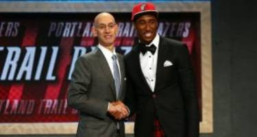 NBA Draft 2017 Schedule: What Time & Channel is the NBA Draft on Today?