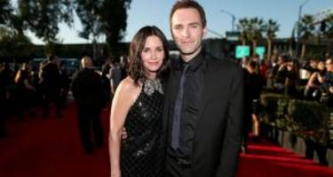 Who is Johnny McDaid? Age, Net Worth, & 5 Facts to Know about Courteney Cox's Boyfriend