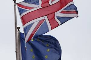 how you can keep hold of your eu citizenship rights after brexit