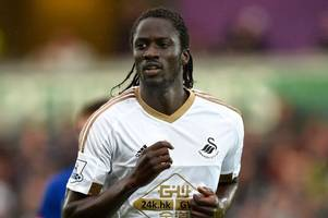 swansea city flop eder told he can leave ligue 1 outfit lille - reports