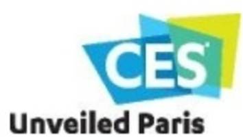 CES Unveiled Paris Returns for a Fifth Edition this October