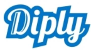 diply issues white paper '5 ways to power up your social video'